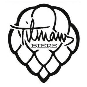 Tilmans Biere