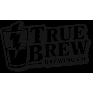 True Brew