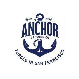 Die Ursprünge von Anchor Brewing...