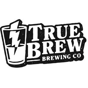 True Brew wurde 2019 auf der Basis...