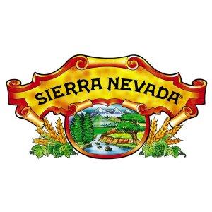 Die Sierra Nevada Brewing Company...