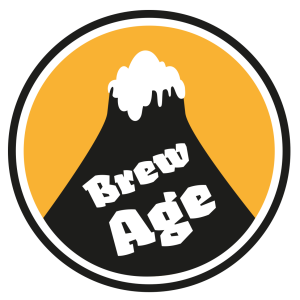 Brew Age ist eine Wiener Brauerei mit...