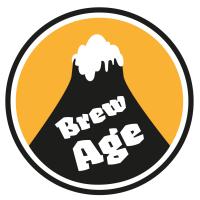 Brew Age