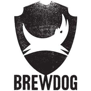 BrewDog wurde 2007 durch die beiden...
