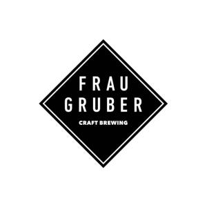 Matthias Gruber und Enzo Frauenschuh,...