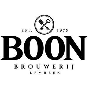 Die Ursprünge der heutigen Brauerei...