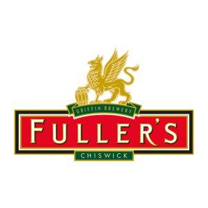 Fuller, Smith and Turner ist eine...