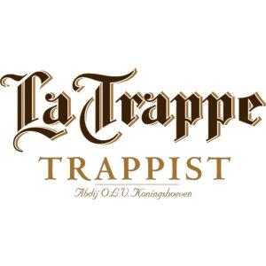 La Trappe ist eine niederländische...