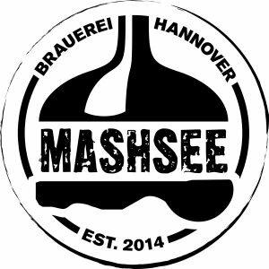 Mashsee bietet handwerklich und...