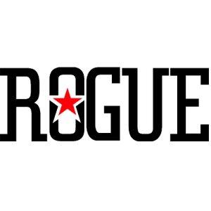 Gegründet wurde die Brauerei Rogue im...