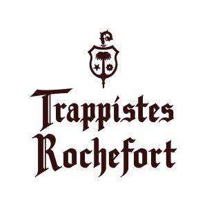 Trappistes Rochefort ist eine der...