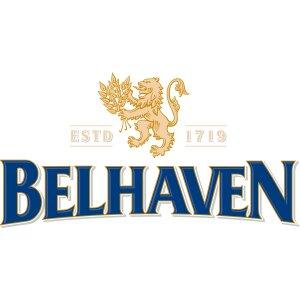 Die Belhaven Brewery liegt in Dunbar...