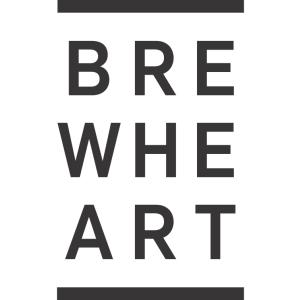 Das Team BrewHeart verbinden 15 Jahre...