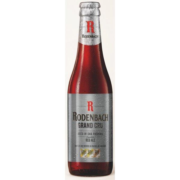 Rodenbach Grand Cru Oak Aged 0,33l