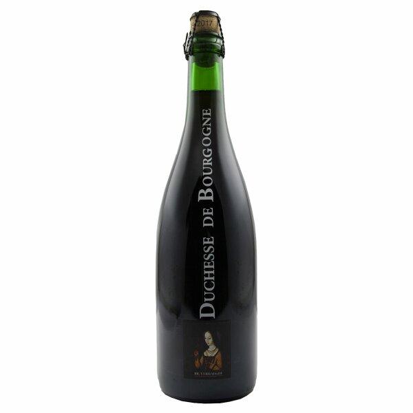 Verhaeghe Duchesse de Bourgogne 0,75l